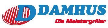 Damhus GmbH & Co. KG