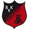 Batenbrocker Ruhrpott Kicker