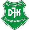 SV DJK Grün Weiß Erkenschwick e.V.