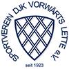 DJK Vorwärts-Lette e.V.