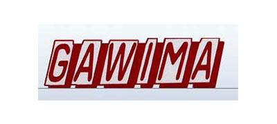 GAWIMA GmbH