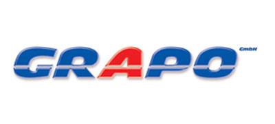 GRAPO GmbH