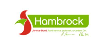 Hambrock