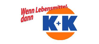 Klaas & Kock