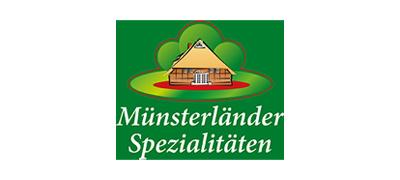 Lengers GmbH Münsterländer Spezialitäten