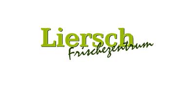 Liersch