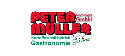 Peter Müller Gastro-Service GmbH