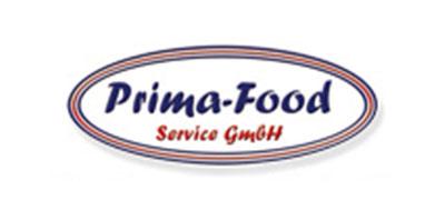 Prisma-Food Service GmbH