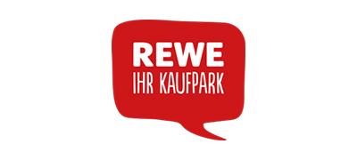 Rewe Kaufpark