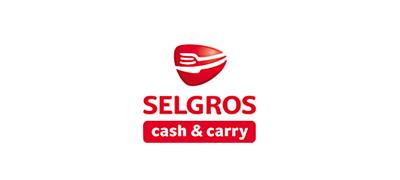 Selgros