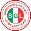 SG Lütgendortmund 1880/06/63 e.V.