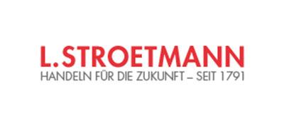 Stroetmann