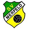 Sportfreunde Merfeld