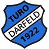 Sportverein Turo Darfeld e.V.