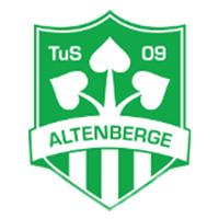 TuS Altenberge 09