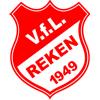 VfL Reken