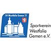 SV Westfalia Gemen e.V.