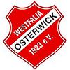 SV Westfalia Osterwick 1923 e.V.