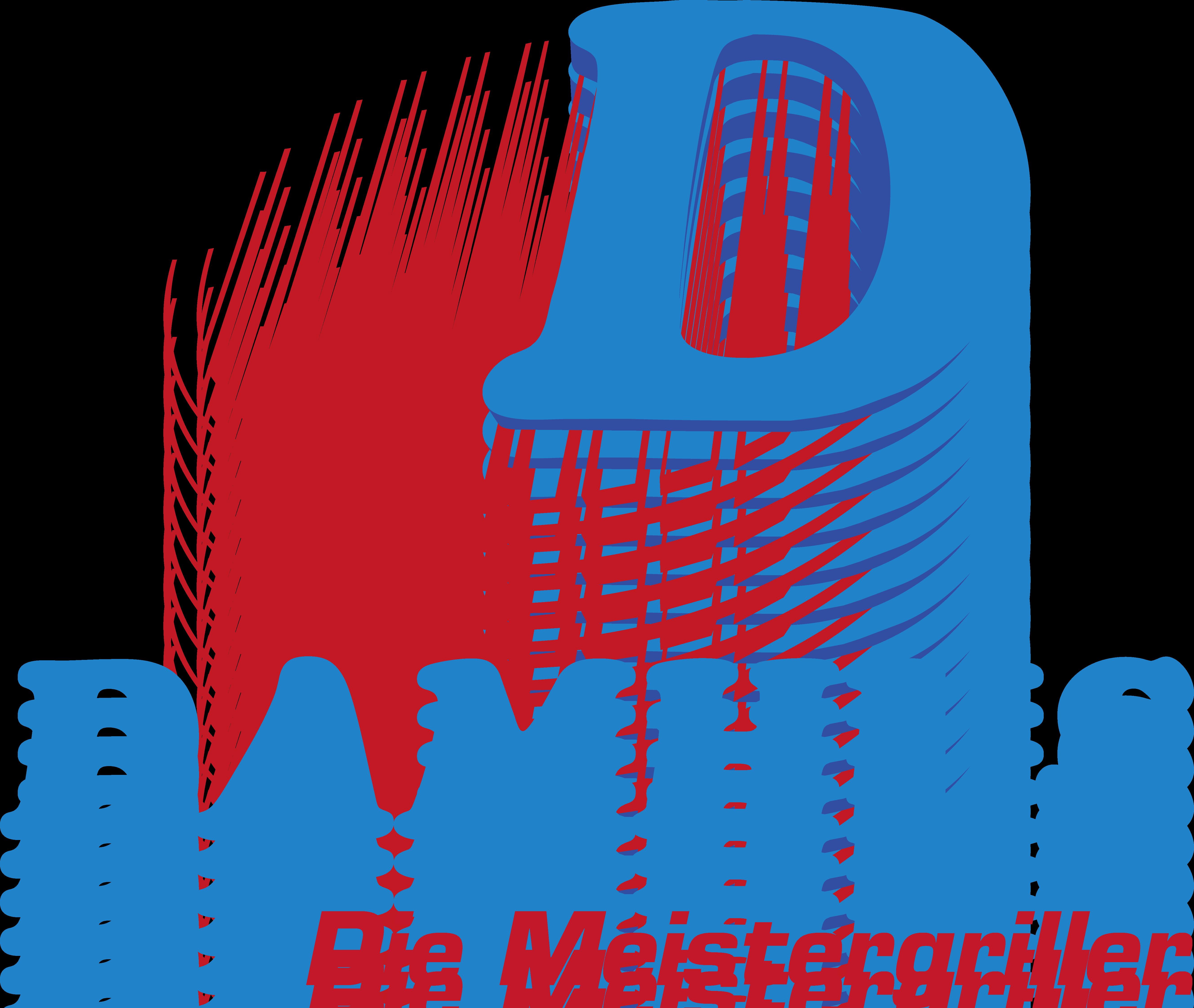 Damhus Würstchen