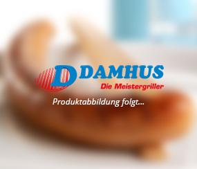 logo-damhus